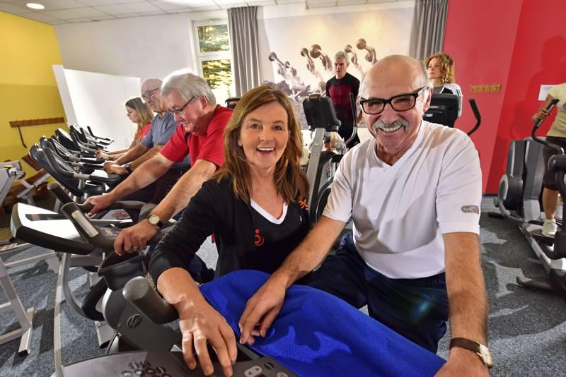 ego-fitness-kunden-trainieren