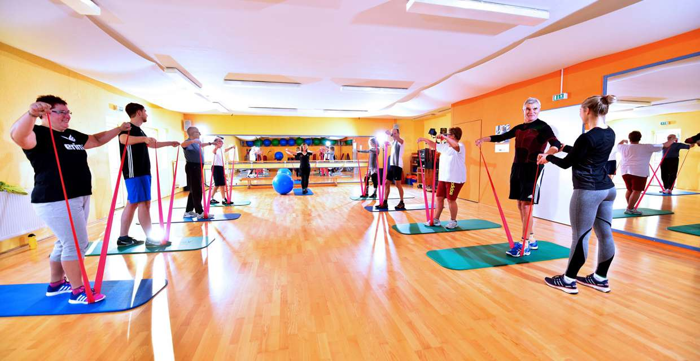 ego-fitness-kurse